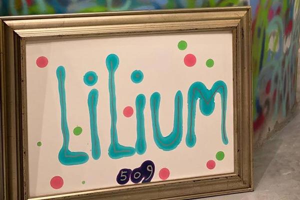 1_lilium13